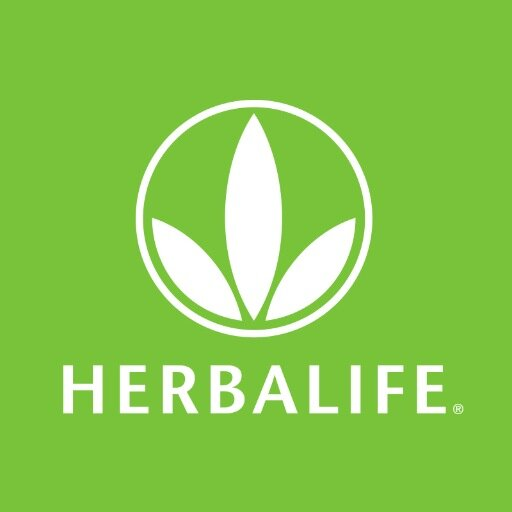75.-Marketing Multinivel. El caso Herbalife y su repercusión en el MLM