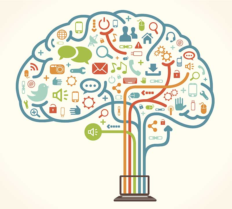 79.- Marketing Multinivel. ¿Qué es el Neuromarketing en el MLM?